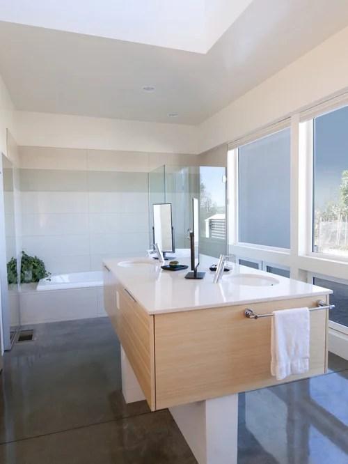 Bathroom Medium Size Monaco Suites De Boracay Island Storage Vanities