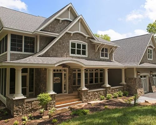 Sherwin Williams Warm Stone Houzz
