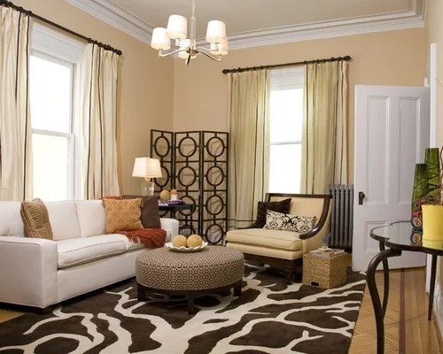 Latest Living Room Furniture 4 Hamptons Style
