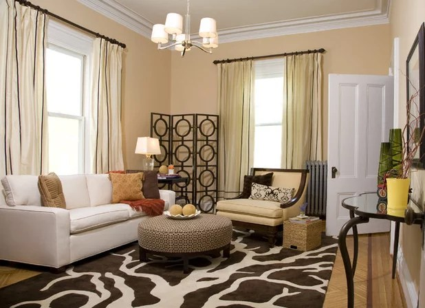 Transitional Bedroom By Nicholas Moriarty Interiors
