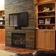 Scott S Creative Home Interior Designers Amp Decorators