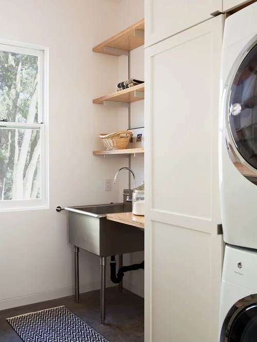 Laundry Sink Houzz