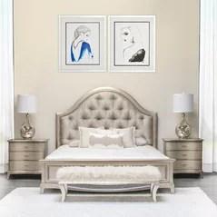 12 rhone discount codes available. El Dorado Furniture - MIami Gardens, FL, US 33054