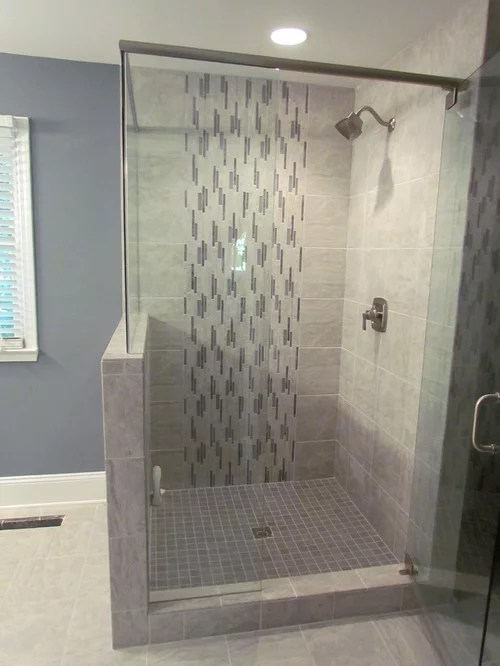 Floriana Heather Tile Home Design Ideas Pictures Remodel