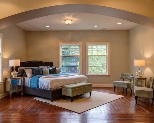 Bed On Diagonal Design Ideas Amp Remodel Pictures Houzz