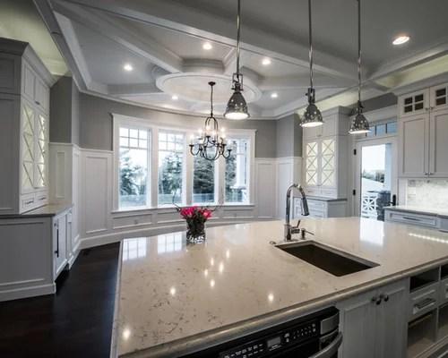 Kitchen Tiles Design Simple