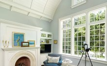 Painting Solutions St Louis Painting For Home