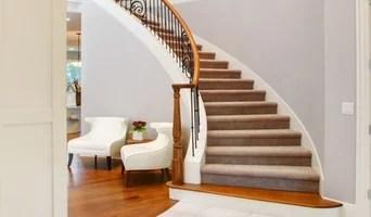Wonderful Master Stair Builders Kirkland Wa Us 98033