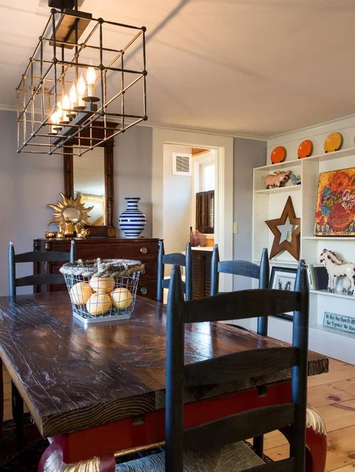 Farmhouse Glam Design Ideas Amp Remodel Pictures Houzz