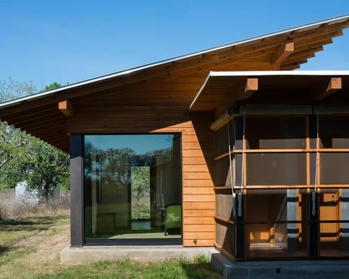 Roof Overhang Ideas, Pictures, Remodel and Decor on Backyard Overhang Ideas  id=85521
