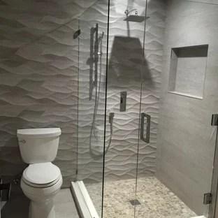wavy tiles ideas photos houzz