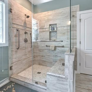 beige tile bathroom pictures ideas
