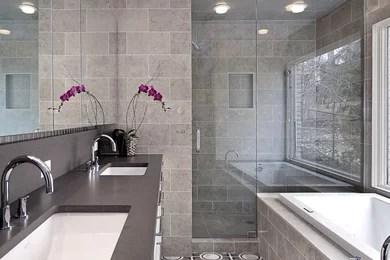 douglas stephenson marble and tile