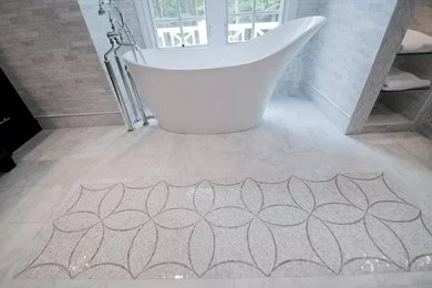 ideal tile of ocean tile and stone