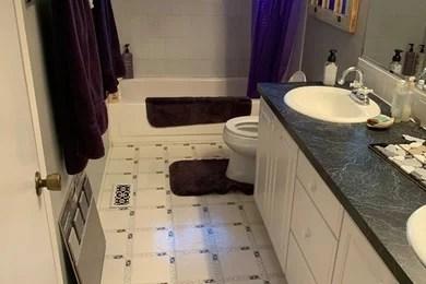 design tile and flooring llc spokane
