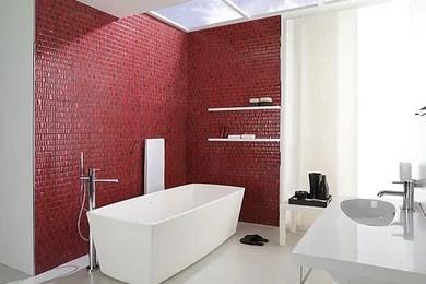 tile boutique inc project photos