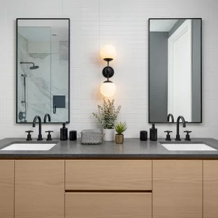 bathroom lighting ideas houzz image