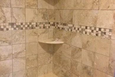 lima ceramic tile llc project photos