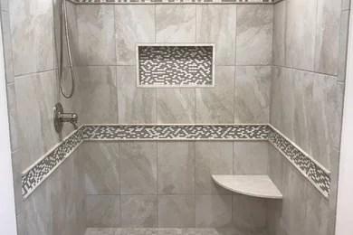 top tile of latham latham ny us