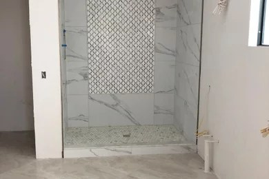 creative tile and stone design inc