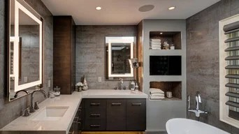 Get Bathroom Suppliers Near Me Images