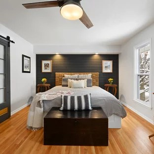 75 Beautiful Small Master Bedroom Pictures Ideas January 2021 Houzz