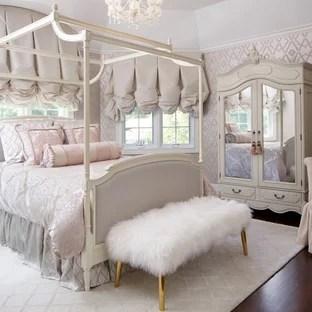 75 beautiful victorian guest bedroom