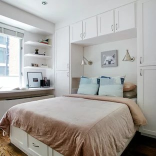 small modern bedroom pictures ideas