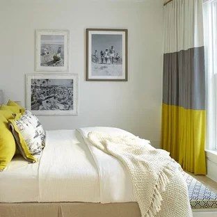 curtains with gray walls ideas photos