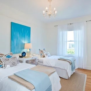 tan and blue bedroom ideas and photos