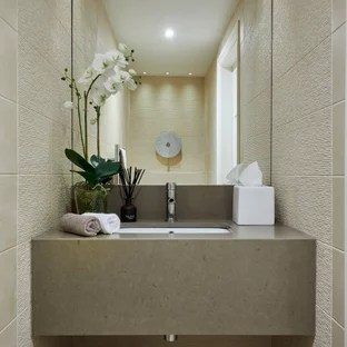floating vanity pictures ideas