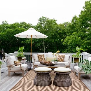 upholstered outdoor furniture houzz