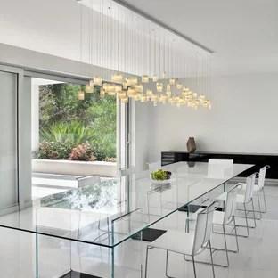 dining room table lighting houzz