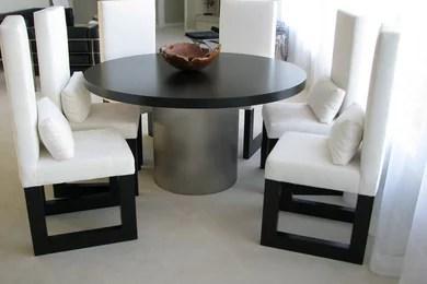 ebben custom cabinets furniture