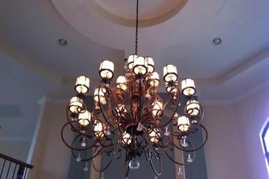 capitol lighting royal palm beach fl