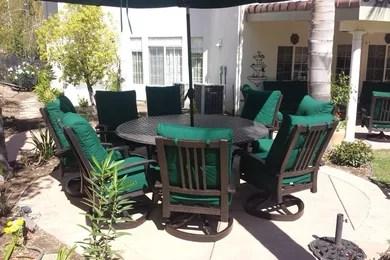 patio furniture plus ontario ca us