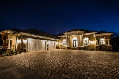 southern home and design ocala fl