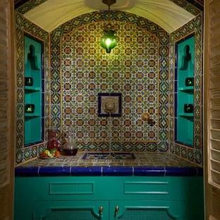 tile countertops pictures ideas