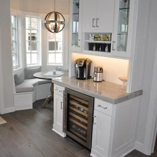 home bar with no sink pictures ideas