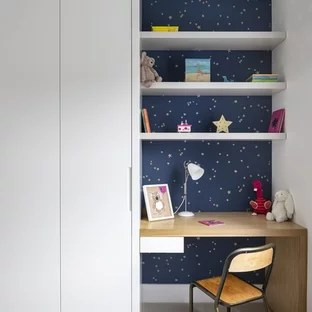 75 Beautiful Small Kids Room Pictures Ideas August 2021 Houzz