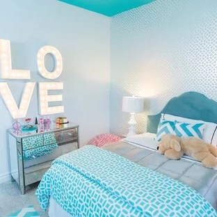 kids room pictures ideas color
