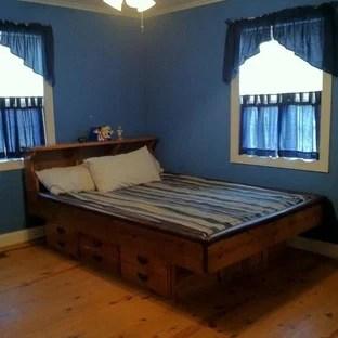 young man s bedroom houzz