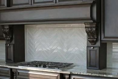 best tile and wood flemington nj us