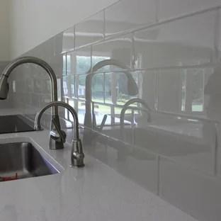 4x12 glass subway tile ideas photos