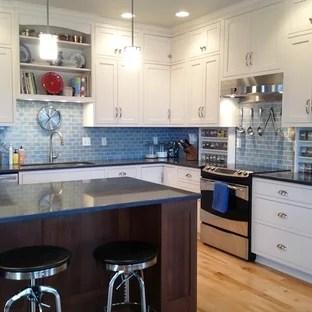 2x4 subway tile kitchen ideas photos