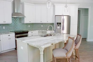 abbate tile and marble project photos