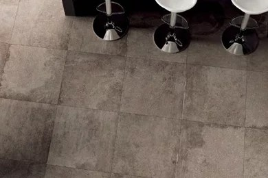 uson tile solutions llc plymouth mn