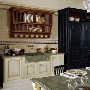 cabinet above sink houzz