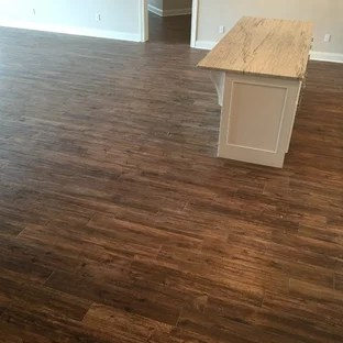 wood living room tiles ideas photos