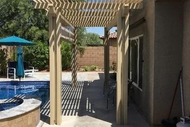 phoenix patio systems patio partners